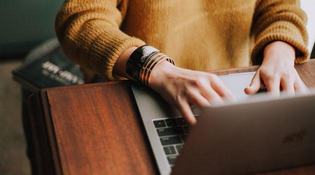 소셜 미디어 글쓰기 잘하는 법