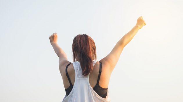 고난 앞에 더 강해질 수 있는 동기부여 습관 6가지