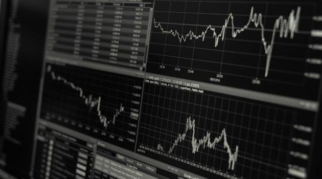 주식 시장에서 절대 돈 잃지 않는 법 10가지