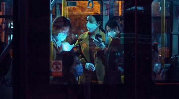 아프고 싶어도 아플 수 없는 취약계층 노동자들을 위해, 서울시가 병가를 지원한 이유