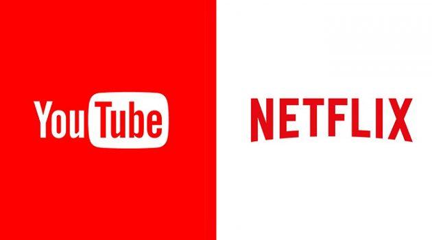 유튜브와 넷플릭스는 어떻게 '문화 다양성'을 떨어뜨리나