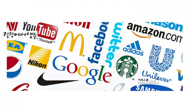 크고 유명한 회사에 가는 게 더 도움이 되지 않을까요?
