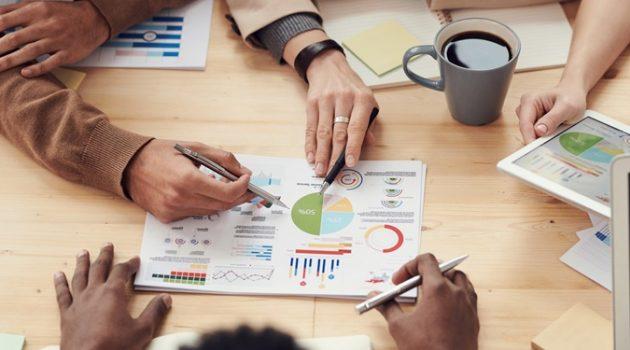 사업계획서를 작성할 때 가장 핵심적인 원칙 7가지