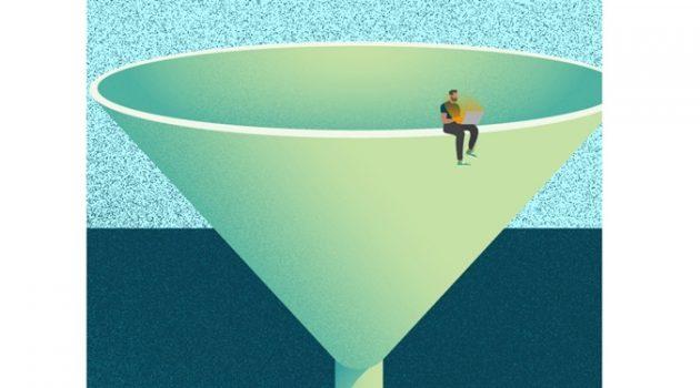 소비자 의사 결정에서의 검색엔진 최적화의 역할과 중요성