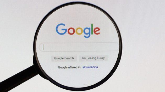 구글에서 인정한 국내 첫 SEO 성공 사례는?