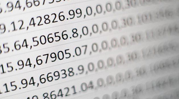 모든 데이터를 다 시각화할 수 있을까요?