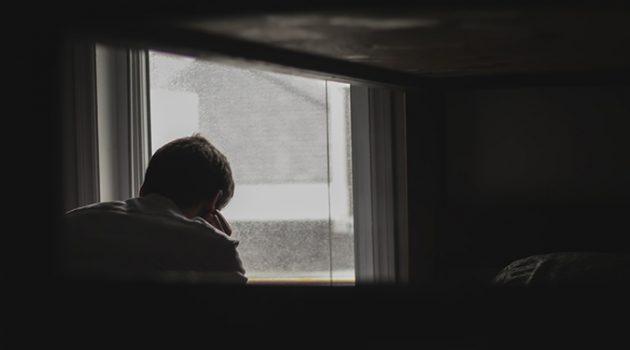 아들에게 저의 우울증을 어떻게 설명할까요?