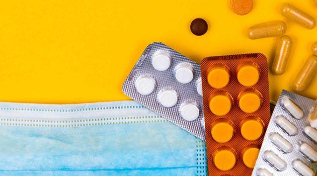 의약품 접근권을 회사 홍보에 이용하는 제약 회사? 인권이 먼저다