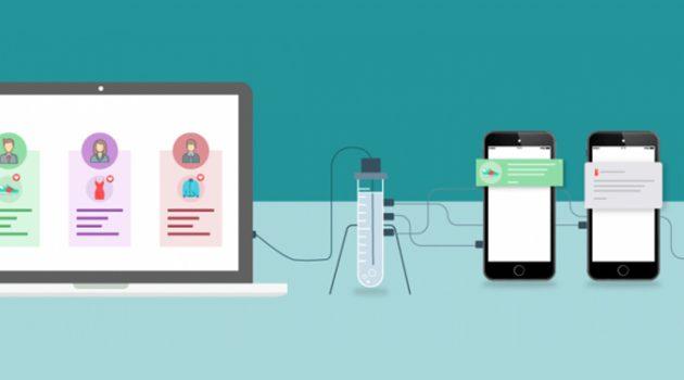 초개인화된 고객 경험을 전달하는 7가지 디지털 마케팅 솔루션과 사례