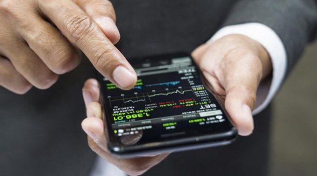 왜 대부분의 투자자가 평균 이하의 성과를 올릴까?