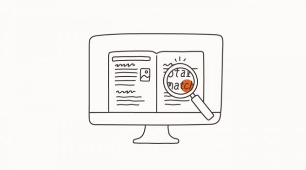 제작물 검수 방법과 체크리스트