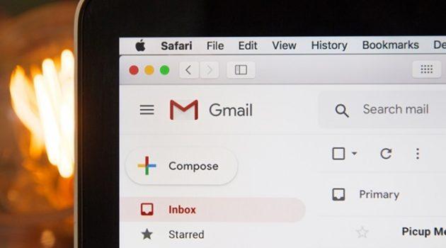 이메일의 기술: 칭찬 메일은 전체로, 실수 메일은 개별로