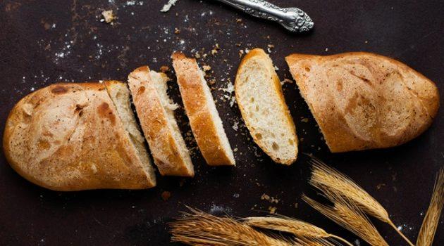 제빵사는 결코 몰랐을 식빵의 결말