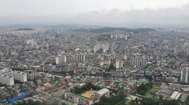 미국과 서울, 제주에서 겪었던 진짜 임차인 이야기
