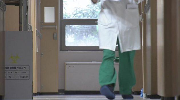 의사는 20년 후에도 부족하다 1: '높은 의료 접근성'의 이면