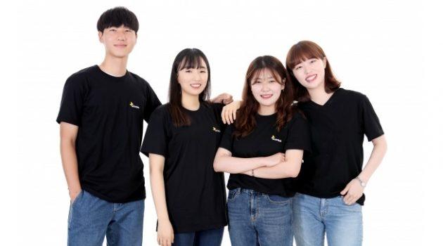 """""""식기 대여부터 인식 개선까지…'플라스틱 프리' 트렌드 이끕니다"""""""