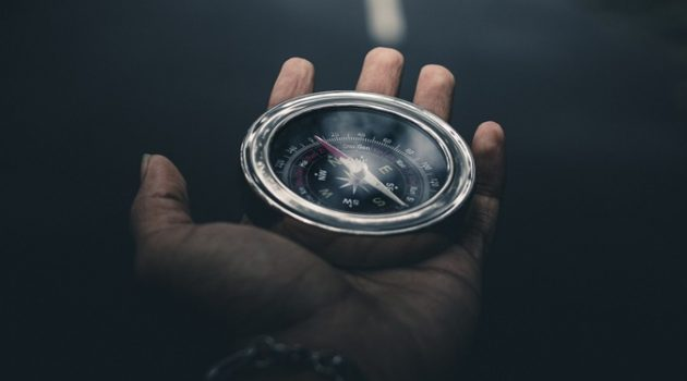 시간, 동기 그리고 철학