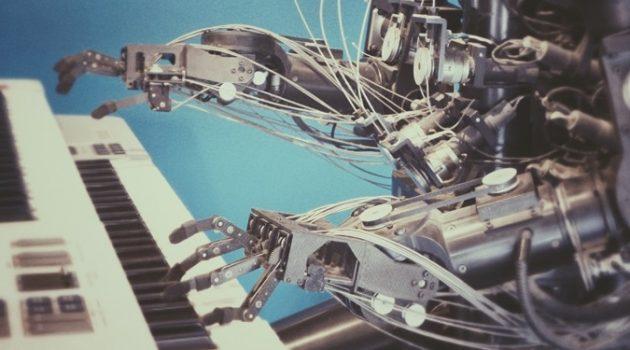 이 칼럼은 로봇에 의해 작성되었습니다