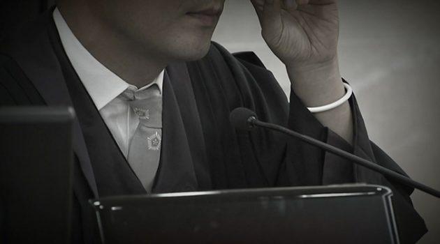 """김진애 """"판사가 뭐길래, 징역 5년 선고받아도 파면 안 당해"""""""