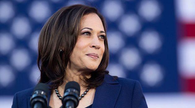 미국 최초의 여성 대통령이 나올 가능성이 우리에게 던지는 의미