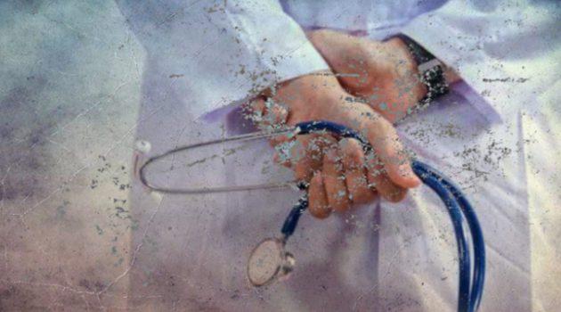 최근 5년간 의사 성범죄 686건… 강간·강제 추행에도 의사 면허 유지