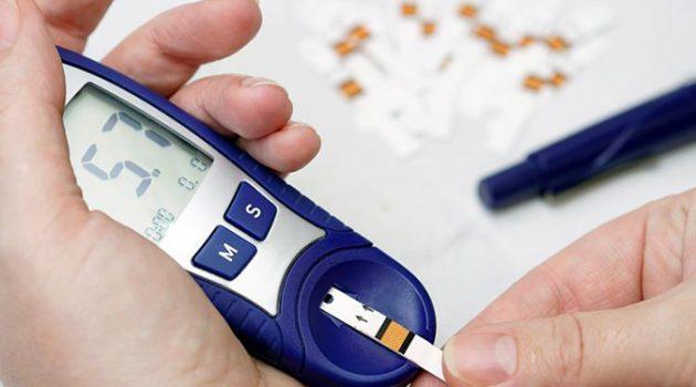 우주 환경이 당뇨 치료에 도움이 된다고?