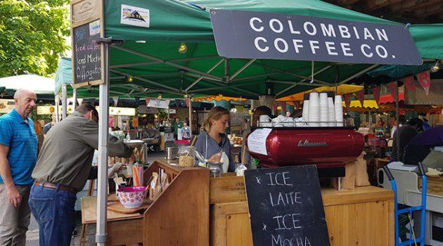[커피 따라 세계 일주] 커피, 농부들과의 공생을 생각한다면