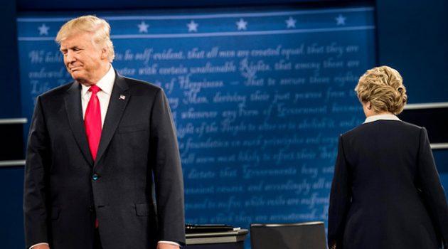 힐러리의 대선토론 연습에서 트럼프 역할을 맡았던 이가 바이든에게 전하는 조언