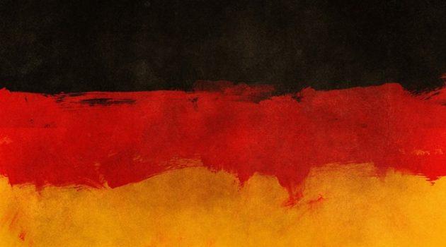 독일의 분열과 통일