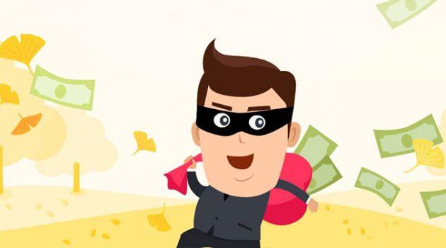 은행 통장만 만들면 2만 원 쏩니다, 케이뱅크 은행을 털어라 프로모션