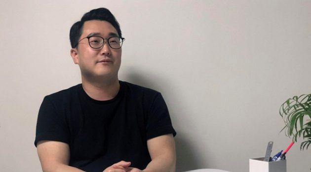 효율성만 좇던 개발자, 데이팅 앱을 통해 인간을 이해한 개발로 나아가다: 큐피스트 박상화 CTO 인터뷰