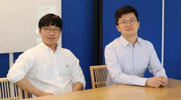 """영어 못하던 스탠포드 학생, 매해 3배씩 성장하는 """"비즈니스 전문 영어 서비스""""를 만들다: 링글 이승훈 대표 인터뷰"""