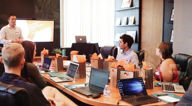 대기업의 사내 벤처가 성공하려면 무엇을 갖춰야 할까?