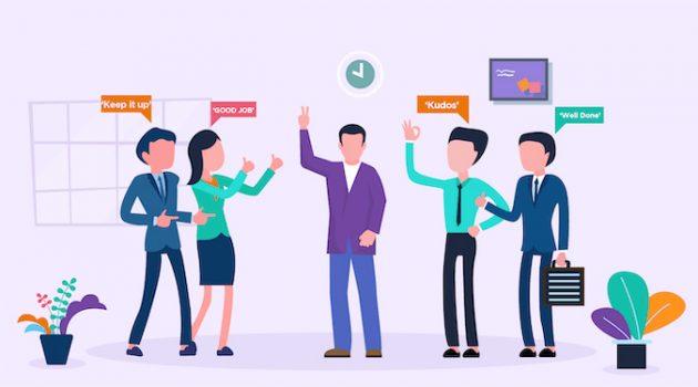 일 잘하는 사람들이 회사를 고르는 11가지 기준
