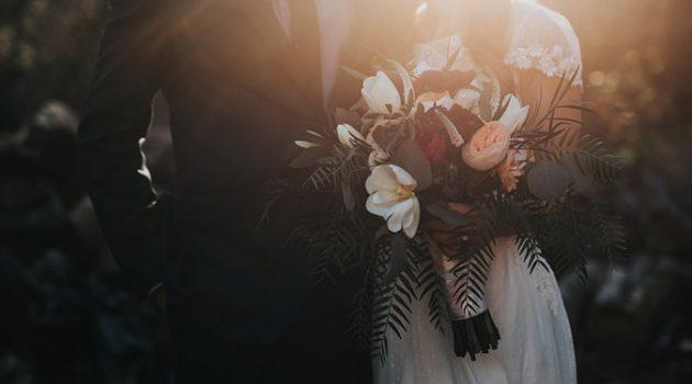 남성에게 결혼은 연애와 사랑의 연장이지만, 여성에게 결혼은 포기와 단절이다