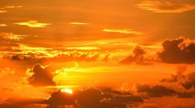 지구 기온 상승의 마지노선은 2027–2042년 사이에 뚫린다?