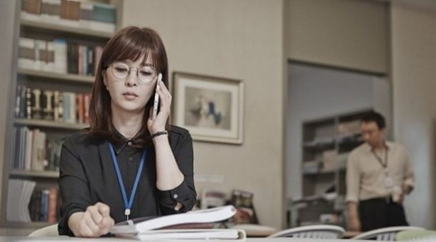 경력단절 여성들이 다시 일을 시작하기 어려운 이유