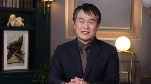 근대 조선의 저력은 '호랑이 포수'에게 있었다? 장교출신 역사덕후가 말하는 조선 전쟁사의 6가지 순간