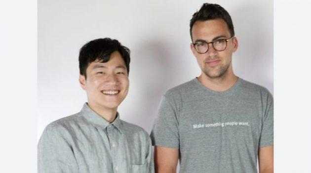 틴더 창업자가 투자한 하버드 중퇴생, 한국 시장을 택한 이유: 스픽 CEO 코너 인터뷰