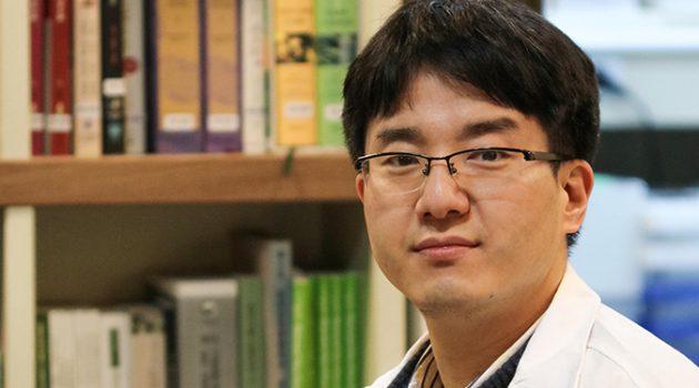 식물 유전체 분석, 바이오 시장의 블루오션인 이유: 인포보스 박종선 대표 인터뷰