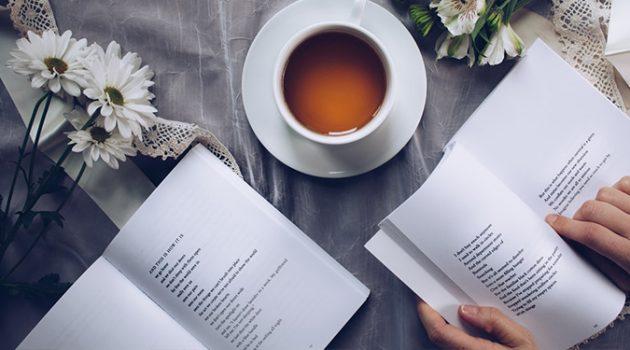 진작 이렇게 책을 읽었더라면: 효과적인 책읽기, 독서법은 뭘까?