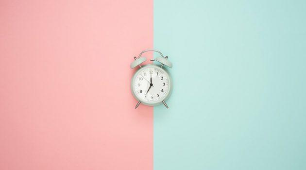 성공적인 사이드 프로젝트를 위한 시간 관리법