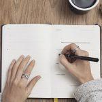 '하고 싶은 일'을 하게 되는 리스트 작성법