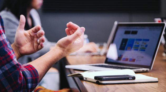 사업계획서 작성하기: 사람을 '설득하는' 문서 만드는 법