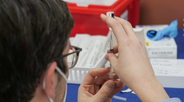 렘데시비르의 효과가 부족한 이유: 바이러스 증식을 완전히 차단하지 못한다