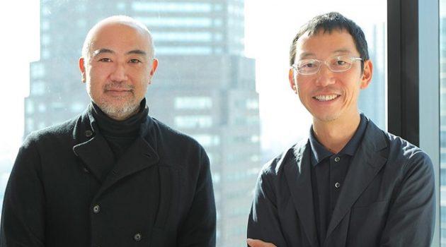 일본의 두 경영 대가가 말하는, 일 잘하는 사람이 꼭 알아야 할 31가지