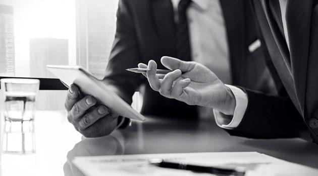 기업의 고난은 컨설팅 펌의 그릇된 자문 때문일까?