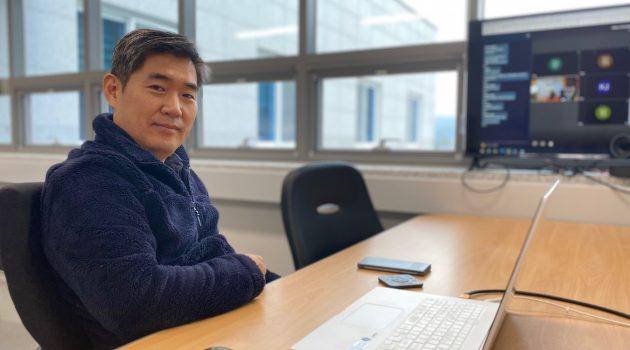 줌보다 먼저 등장한 국산 화상회의 서비스, 13년 만에 정식 출시한 이유 : 웹미팅 임수남 대표 인터뷰