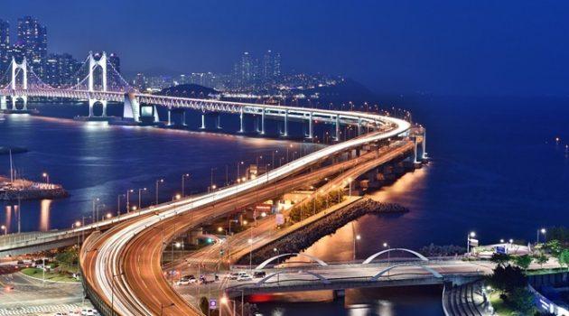 """대한민국은 어쩌다가 """"세계에서 가장 혁신적인 나라""""가 되었을까?"""