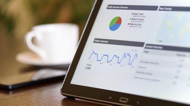 직장인은 데이터를 얼마나 가까이해야 할까?